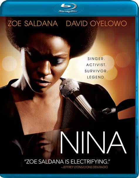 Download Film Nina Bobo Bluray   nina dvd release date september 6 2016