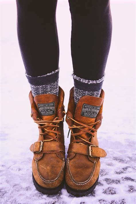 Ll Bean Duvet Covers Shoes Polo Country Boots Winter Boots Winter Swag