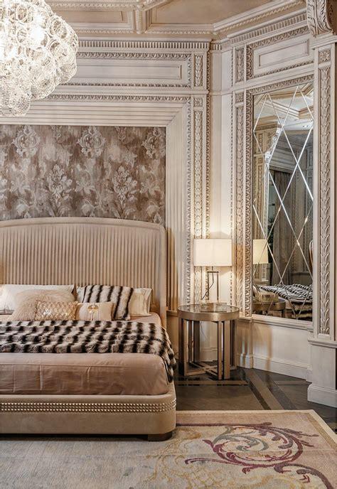 neoclassical interior design art deco interior design neoclassical and art deco features in two luxurious interiors