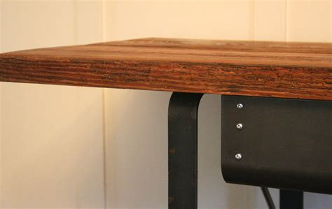 industrial buffet table industrial standing desk console table buffet with drawer
