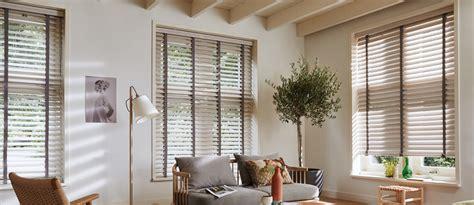houten lamellen raamdecoratie producten 187 raamdecoratie 187 houten jaloezie 235 n