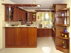 Cheap Cabinets For Kitchens by Ready Made Cheap Kitchen Cabients For Sale Buy Cheap