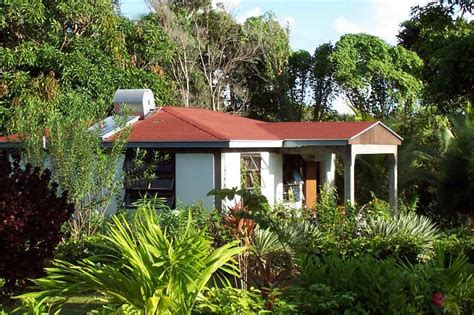 Dominica Cottages by Dominica Hotels And Resorts Caribbean Tour Caribbean
