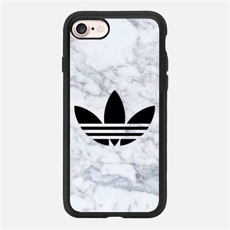 Adidas Marble Iphone All Hp marble adidas cheeky monkey cases