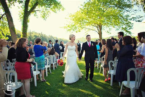 crooked lake house crooked lake house wedding photos lindsay matt