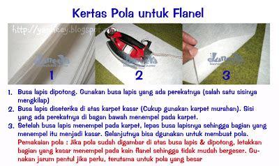 Karpet Meteran Bekas celoteh neey tutorial tips kertas pola khusus untuk