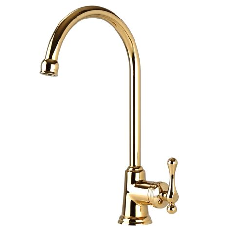 bathroom taps bunnings maestro gold lever handle sink mixer mondella
