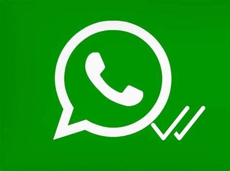 imagenes para whatsapp de dibujos a blanco y negro la compra de whatsapp oficialmente cerrada y a 250 n m 225 s cara