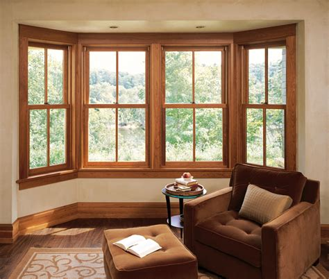Marvin Windows Cost Decorating Bay Windows Marvin Windows Ontario