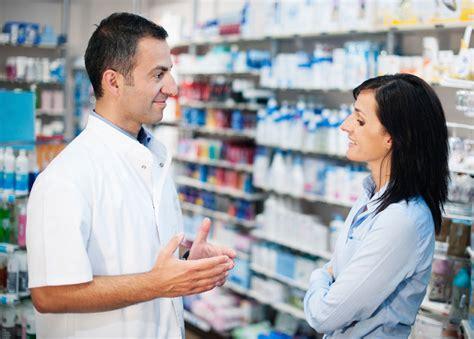 Locum Pharmacist by Locum Pharmacist Pharmaseekers