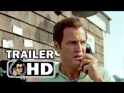 Chappaquiddick Trailer Song Chappaquiddick Official Trailer 2018 Kate Mara Jason Clarke Ted Kennedy Drama Hd