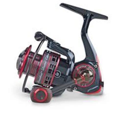 Ree Pflueger President Preslesp 20 Limited Edition abu garcia revo stx spinning reel 662684 spinning reels