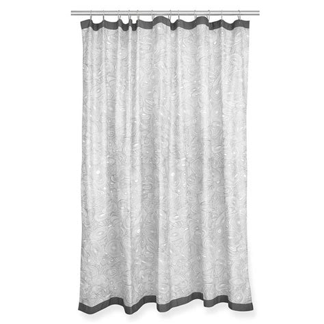 jonathan adler curtains 12 best images about beautiful shower curtains on