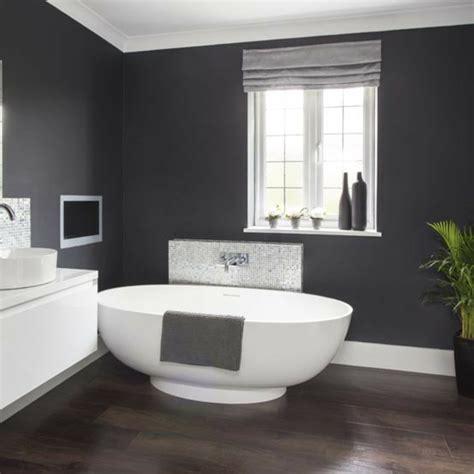 graue farbe badezimmer mehr als 150 unikale wandfarbe grau ideen archzine net