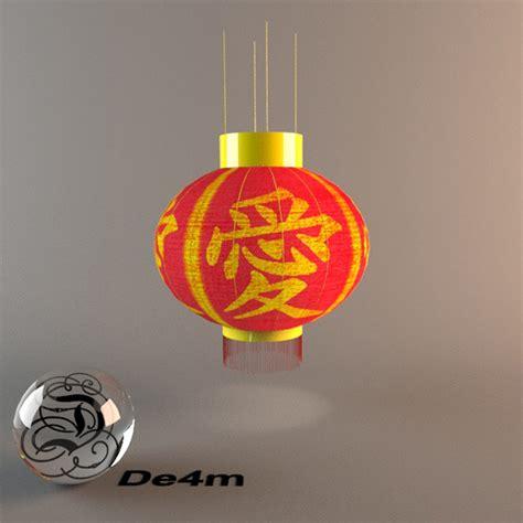 3d lantern template 3d paper lantern template 187 dondrup