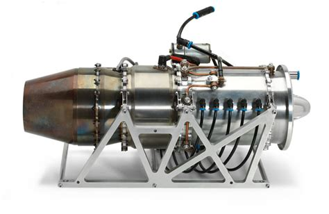 fuel cell basics fuel free engine image for user manual