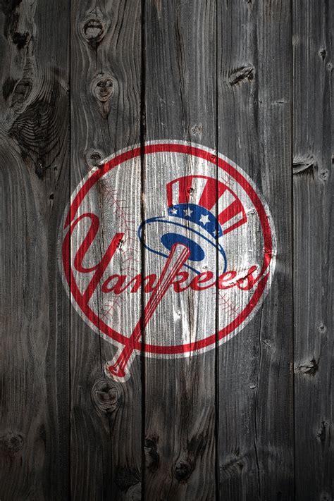 yankees iphone wallpaper hd new york yankees wallpapers 50 wallpapers wallpapers 4k