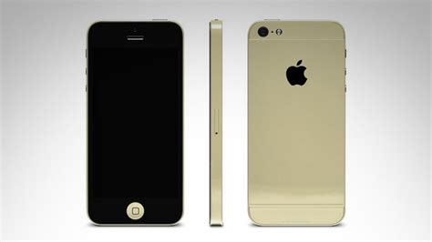 iphone 5s color iphone 5s new colors and galaxy s4 mini
