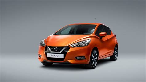 2017 nissan wallpaper 2017 nissan micra gen5 wallpaper hd car wallpapers id