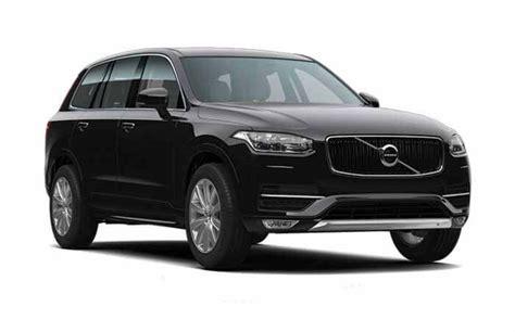 2017 volvo xc90 auto lease deals new york