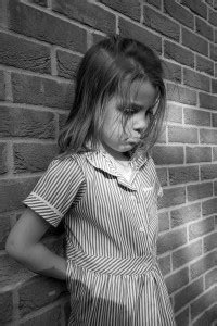 little girls abused children school sexual harassment and abuse liability expert