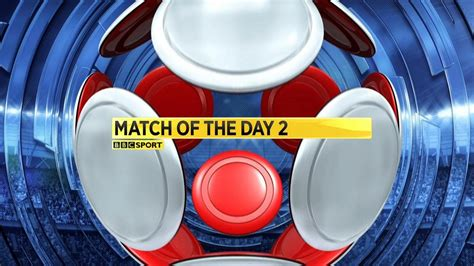 match of the day bbc match of the day 2 week 22 full show