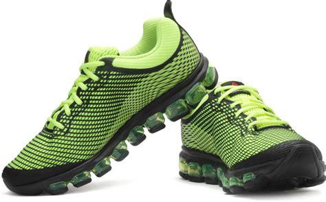 Reebok Running Black Original reebok jetfuse run running shoes buy yellow black color reebok jetfuse run running shoes