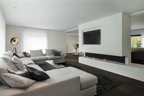 wohnzimmer luxus luxus wohnzimmer inspiration f 252 r genie 223 er