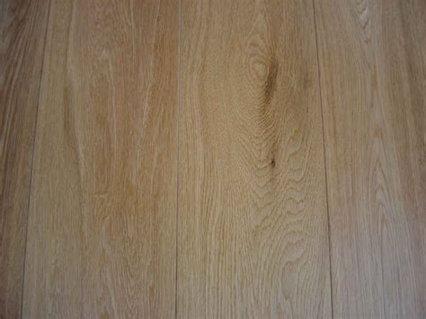 advantages of laminate flooring laminate flooring laminate flooring bedrooms advantages