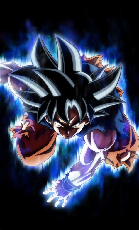 wallpaper hd dbz iphone dragon ball wallpapers for android impremedia net
