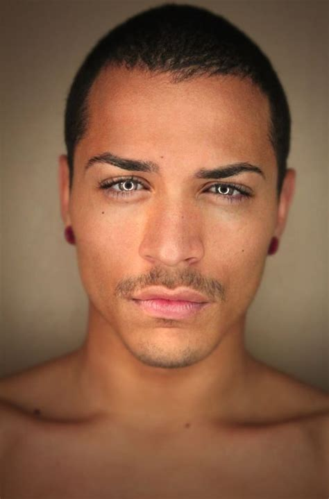 mixed guy with green eyes actor mixed boys with pretty eyes sexy mixed boy with pretty