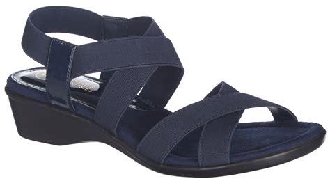 mootsie tootsie shoes mootsies tootsies womens naylor casual sandals ebay