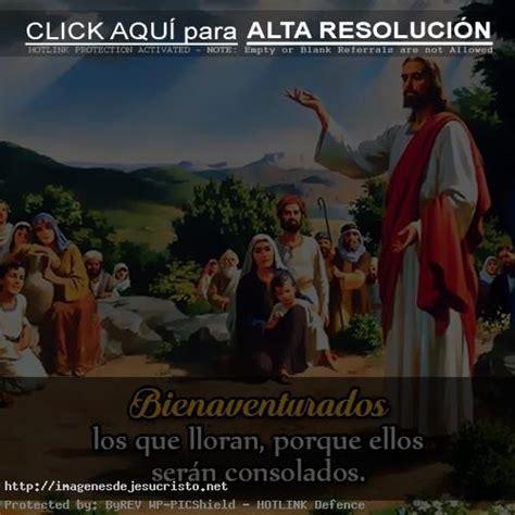 Imagenes Religiosas Y Su Significado | imagenes religiosas y su significado dibujos de cruces