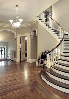 beautiful stairs beautiful stairs on pinterest