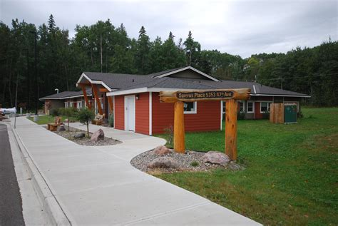 supportive housing surerus place assisted living supportive housing chetwynd bc