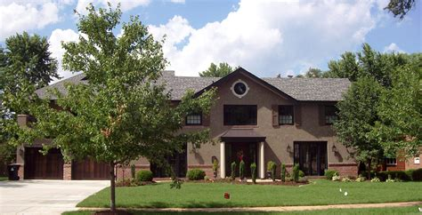 cost to build a house in missouri 100 cost to build a house in missouri riverside at