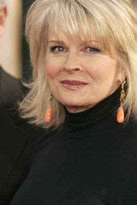 candice bergen hair style 121 best images about hairstyles on pinterest