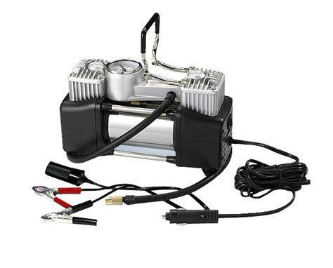 car air compressor cyberteleshop