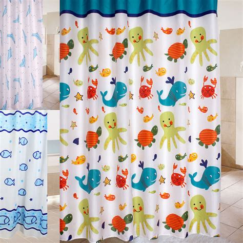 buy shower curtains online colorful fabric shower curtains www imgkid com the