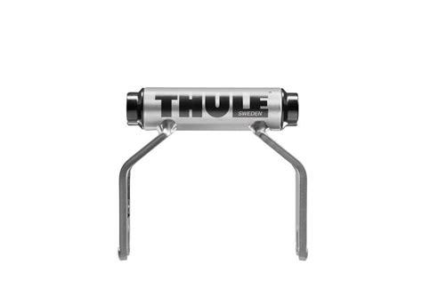 Thule Rack Adapter by Thule Thru Axle Adapter 15mm Thule Rack Accessories