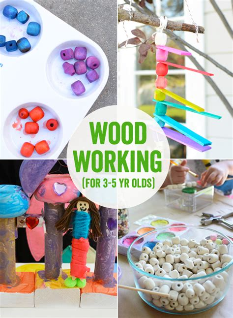 craft projects for 3 year olds 50 projects for 3 5 year olds meri cherry
