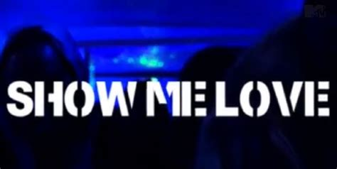 show me video troy ave show me love feat tony yayo