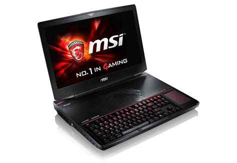best gamer laptops best gaming laptop 2017 guide to portable gaming