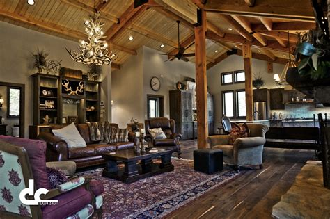 two story barndominium floor   Home Decor Inspirations