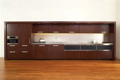 straight line kitchen design straight kitchen designs google search home decorating