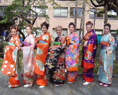 kimono repeat pattern wiki kimono upcscavenger