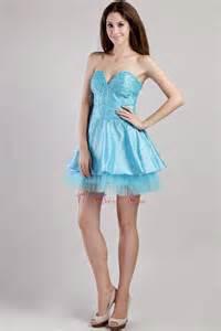 aqua color dress aqua blue sweetheart mini sequined cocktail dress