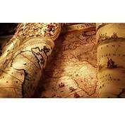 Mapas Antiguos De Cantabria