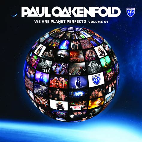 paul oakenfold someone like you otherside mix cut 2012 official mix a song by paul