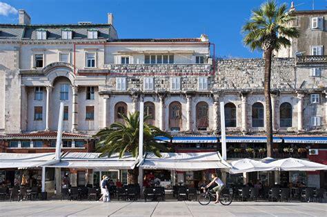 appartments split apartman riva luxury suites hrvatska split booking com